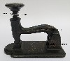 1879 McGill's Single Stroke Staple Press OM.JPG (22755 bytes)