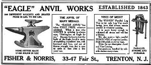 1910 Eagle Anvil Works OM.jpg (300106 bytes)